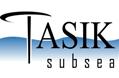 tasik-logo